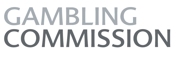 logo gambling commission